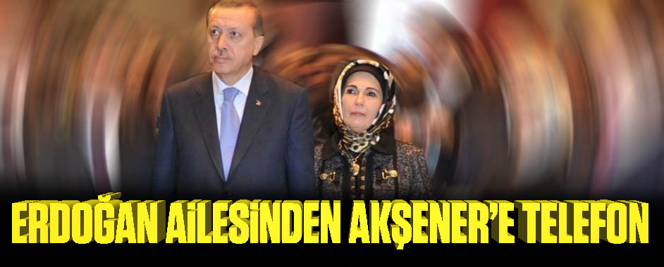 erdogan-aksener