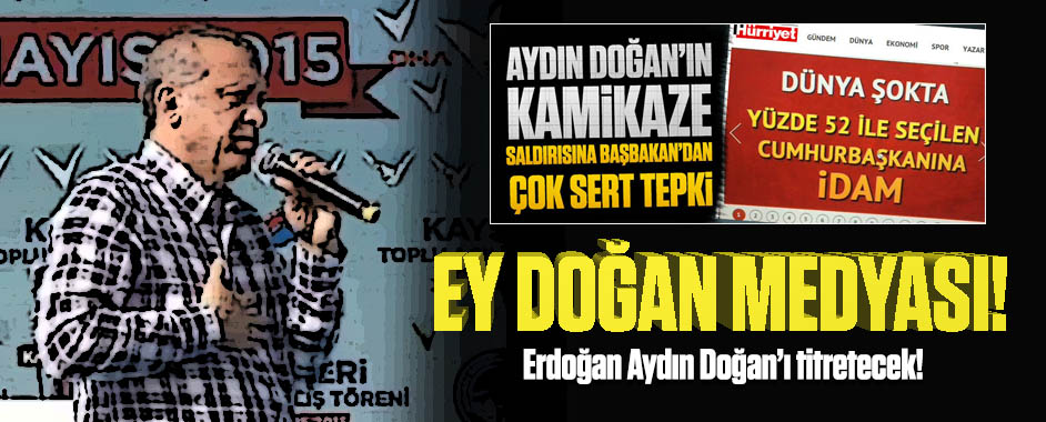 erdogan-dogan