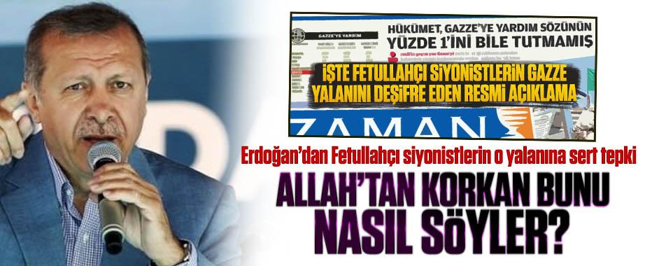 erdogan-gazze