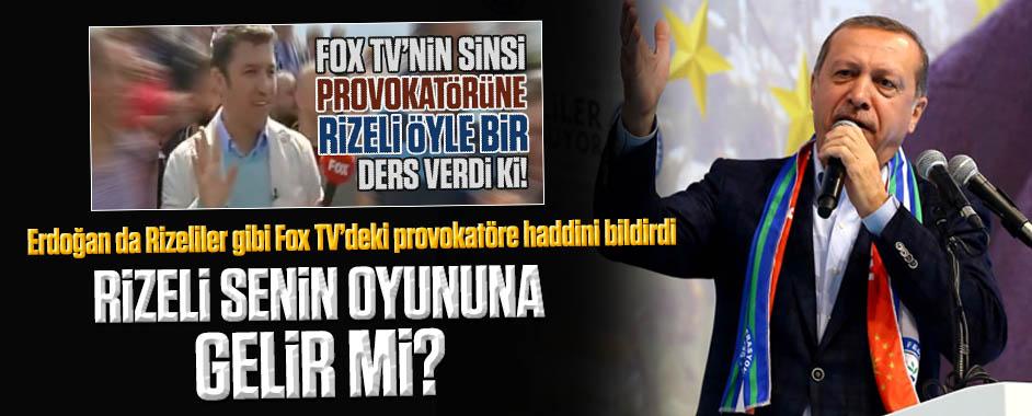 erdogan-kucukkaya