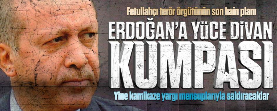 erdogan-kumpas