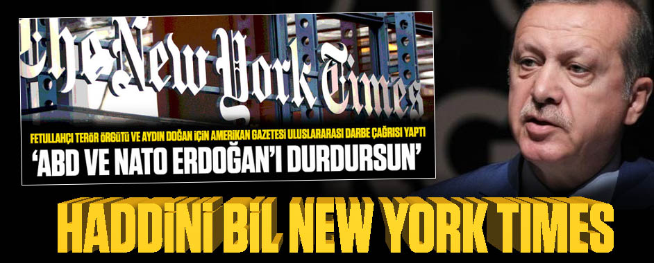 erdogan-nyt