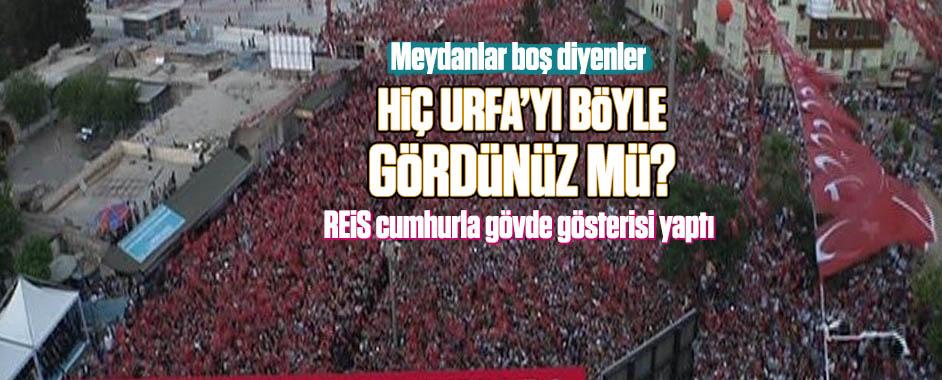erdogan-urfa1