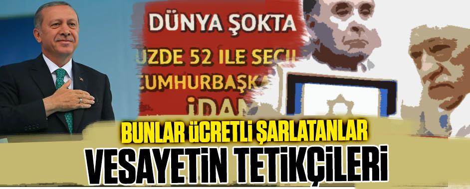 erdogan-usak3