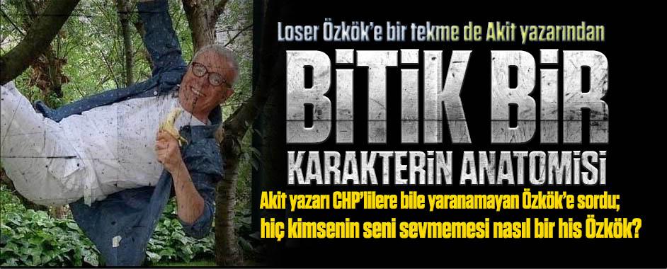 ersoy-ozkok1