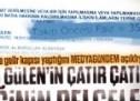 MEDYAGÜNDEM açıklıyor; işte Gülen'in çatır çatır faiz yediğinin belgeleri!