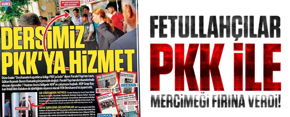 gunes-pkk