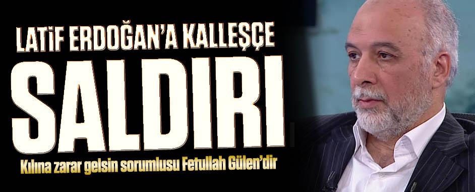 latif-erdogan4