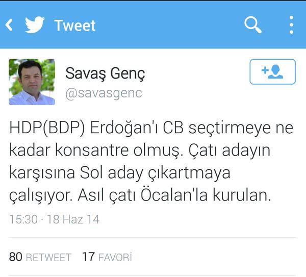 savasgenc3
