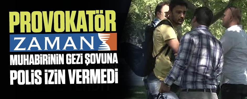 sencan1
