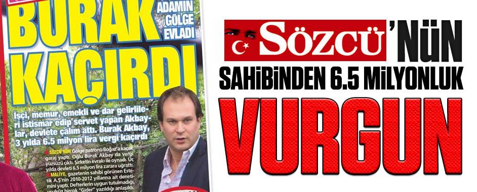 sozcu-vurgun1
