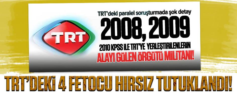 trt-kpss