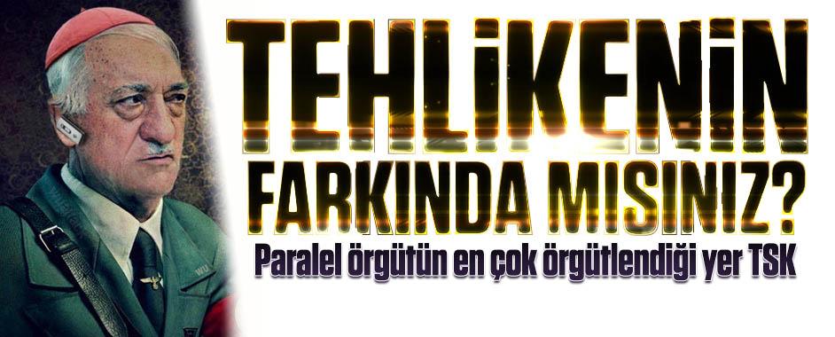 tsk-paralel1