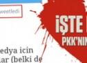 İşte FETÖ ile PKK'nın kanlı aşkı!