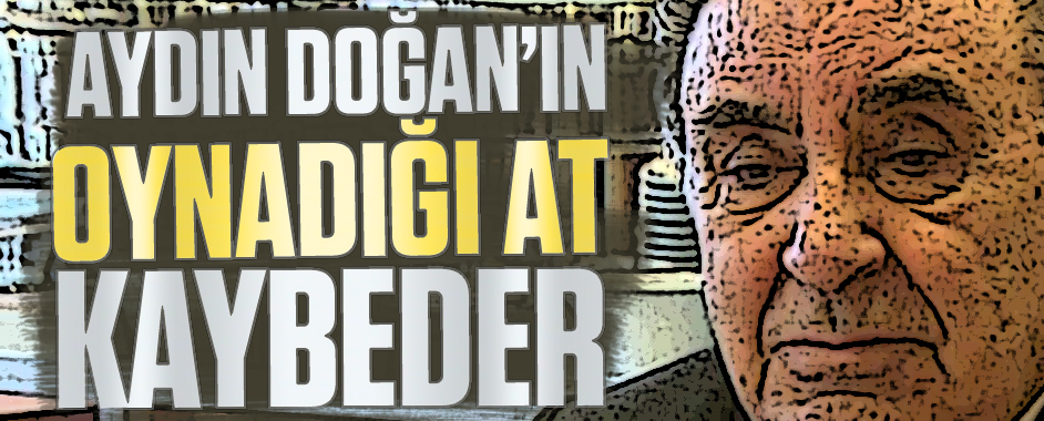 dogan-at