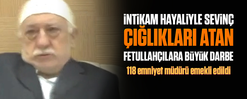 emniyet2