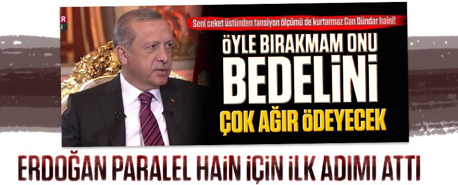 erdogan-can2