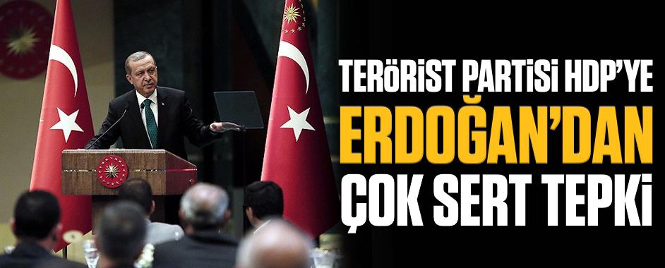 erdogan-hdp1