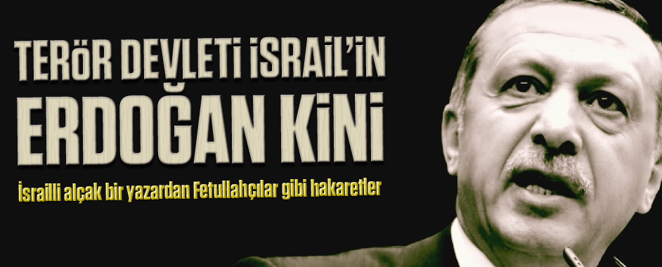 erdogan-israil3