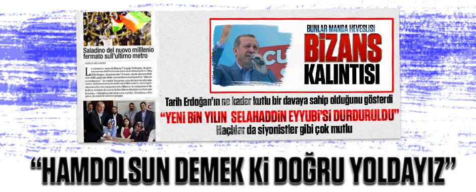 erdogan-mesaj