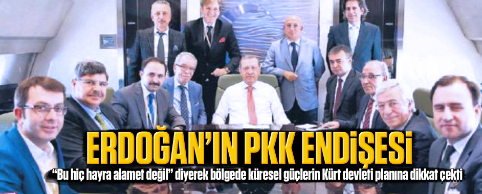 erdogan-pkk