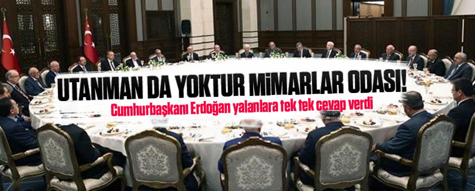 erdogan-saray