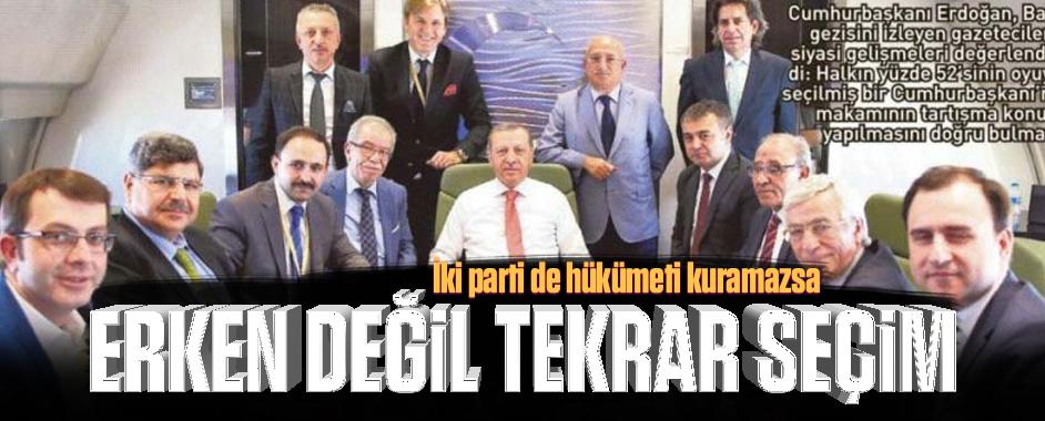 erdogan-secim