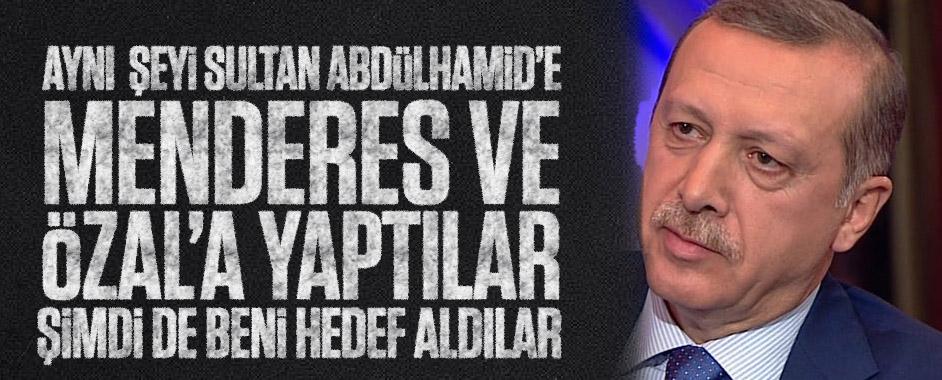 erdogan-showtv