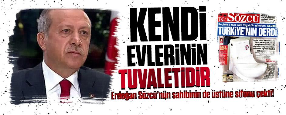 erdogan-sozcu