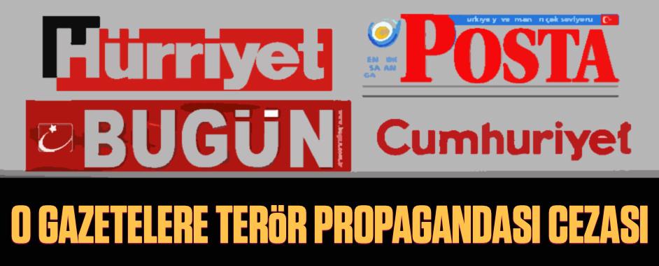 gazete-teror