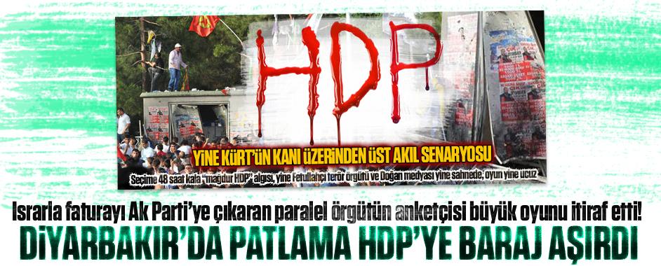 hdp-baraj2