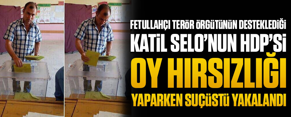 hdp-hile3