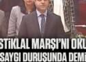 Aydın Doğan'ın HDP yandaşlığı pes dedirtti