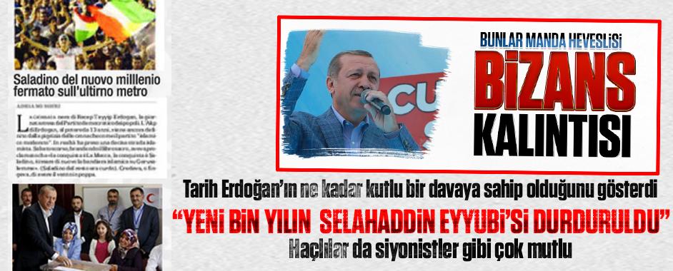 italya-erdogan