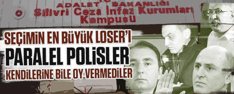loser-polis
