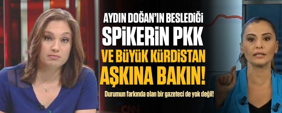 nevsin-pkk