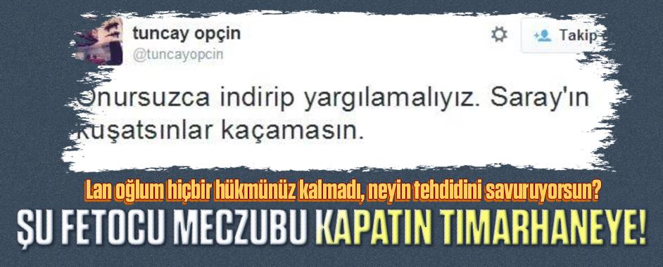 opcin2