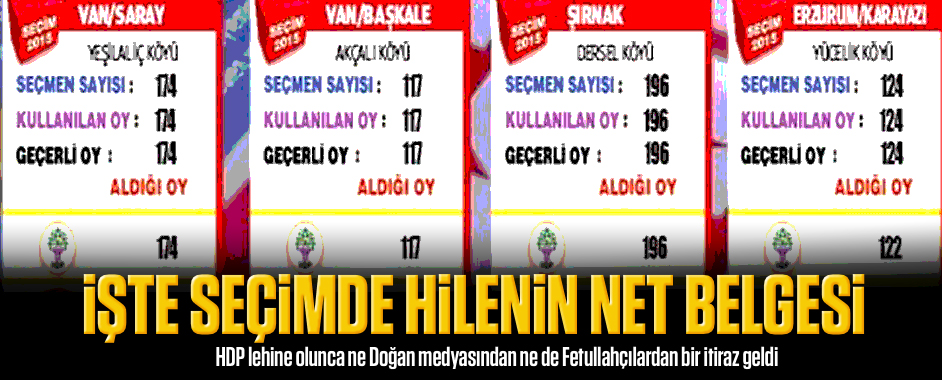 secim-hile2