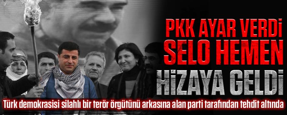 selo-pkk1