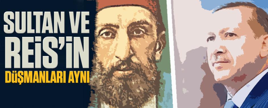 sultan-reis