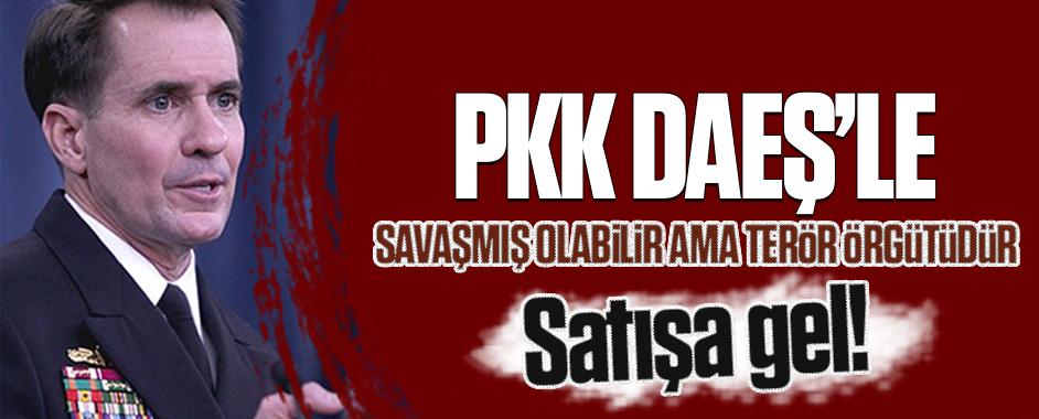 abd-pkk