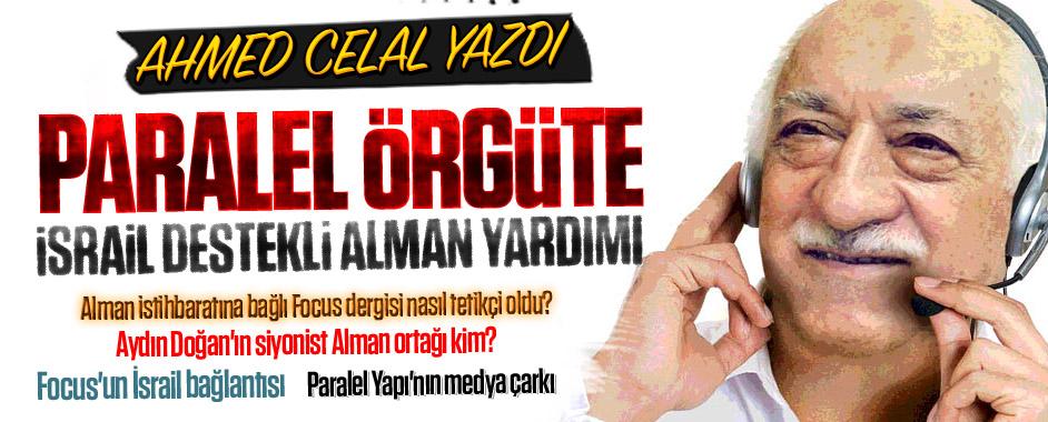 ahmed-celal3