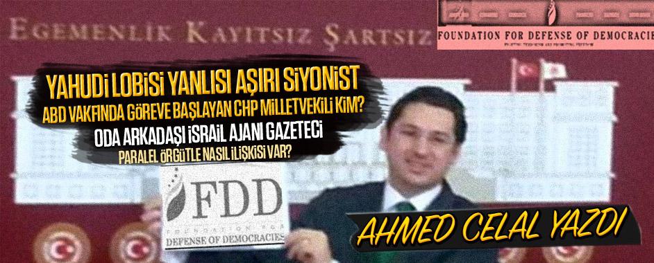 ahmedcelal4
