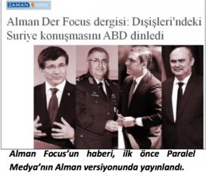 alman2