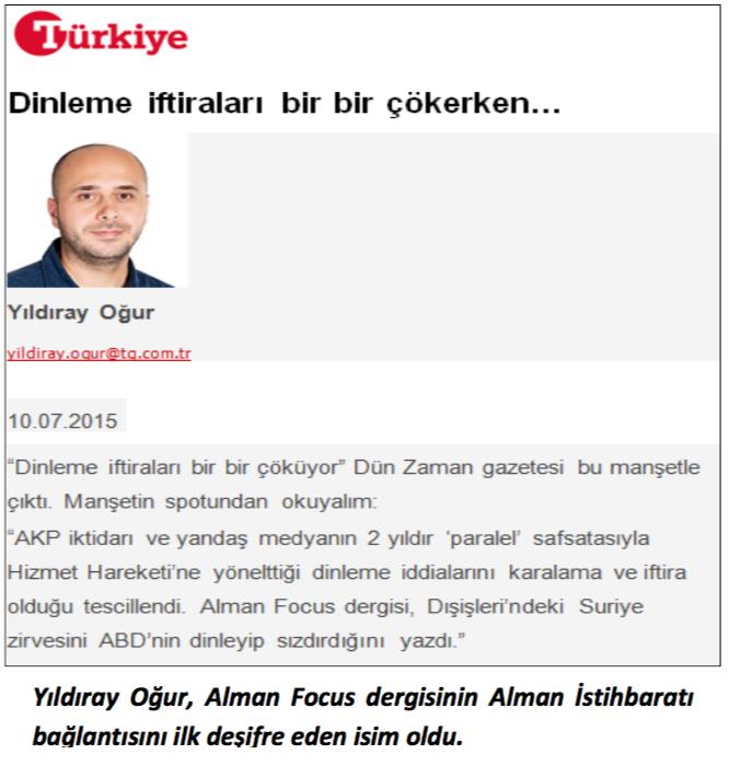 alman8