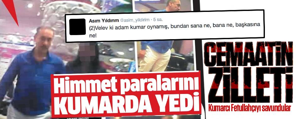 asim-kumar1