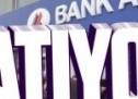 Fetullahçıların bankasından dev zarar