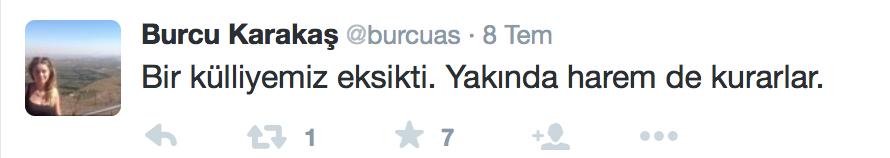 bkarakas8