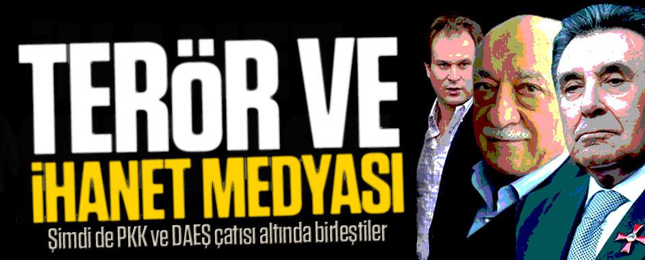 daes-medya1