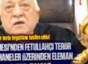 AYM Fetullahçı terör örgütünün dershaneler üzerinden eleman toplamasına onay verdi!